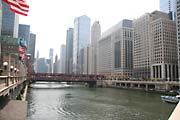 chicago-riverview